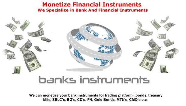 SBLC,BG,MT760,Monetization,Loan,Trade Program
