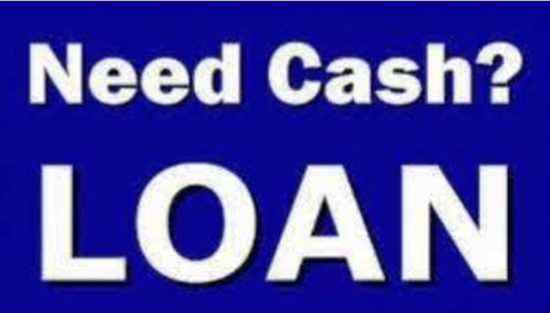 I am a person who provides international loans