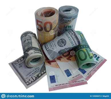 Personal Loan Instant Cash Payday Loan Business Loan Apply Now.