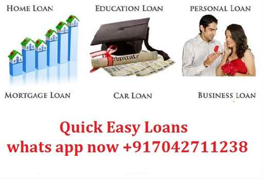 Quick Loans Cash Loans Fast Loans Emergency Loans Contact us