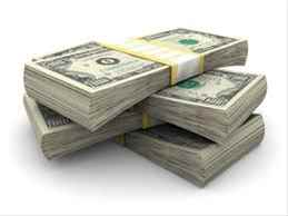 lening